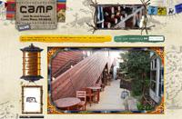 screenshot-camp